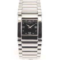 Baume & Mercier Catwalk MV045219
