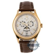 Patek Philippe Complications Annual Calendar 5146J-001