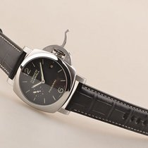 沛纳海  (Panerai) Luminor Marina 1950 Automatic 【SOLD】