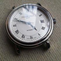 Frederique Constant Classic Automatic 38mm (mint)
