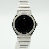 Movado Women's Quadro Watch
