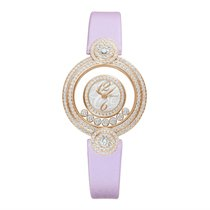 Chopard Happy Diamonds Icons 209341-5001 Watch