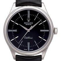 롤렉스 (Rolex) Cellini Time