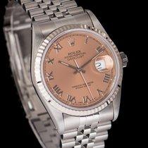 Ρολεξ (Rolex) Rolex Oyster Perpetual Datejust ref. 16234