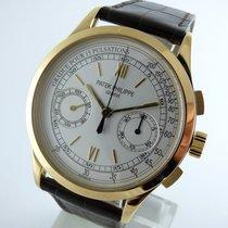 Patek Philippe Chronograph     - Mint -