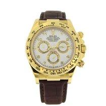 Ρολεξ (Rolex) Daytona Gold 16518