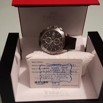 Tissot Veloci-T  Limited Edition