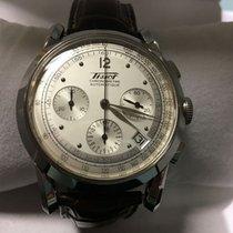 天梭 (Tissot) men's watch 150th anniversary