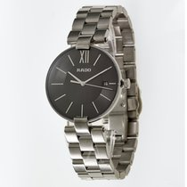 Rado Men's Coupole Watch