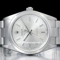 Rolex Air-King  Watch  14000M