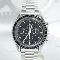 "Ωμέγα (Omega) Speedmaster Professional Moonwatch ""Apollo..."