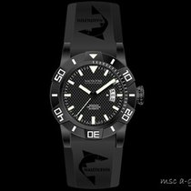 Nauticfish MSC A - Grade 2000 M