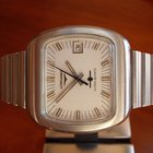 Longines Ultra-Quartz cal. 6512