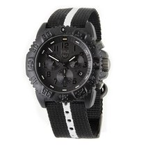 Luminox Navy Seal Colormark 3050 Series Chronograph 3081.BO
