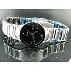 Rado Centrix Ref.30935712