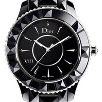 Dior VIII CD1231E0C001