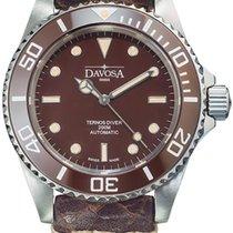 Davosa Ternos Vintage 161.555.95