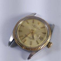 勞力士 (Rolex) Oyster Perpetual Datejust 1601