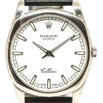 ロレックス (Rolex) Cellini 4243