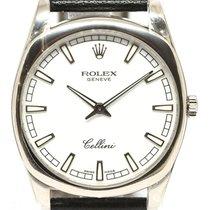 Rolex Cellini 4243