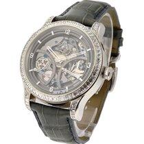 Jaeger-LeCoultre Jaeger - Q1646423 Master Control Minute...