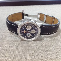 Breitling Navitimer Battle of Britain Limited Edition 14 of 75