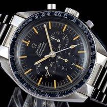 歐米茄 (Omega) — Speedmaster Moonwatch cal 321 — 105.012.66 —...