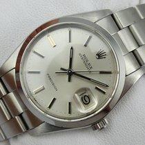 Rolex Oysterdate Precision - 6694 - aus 1978