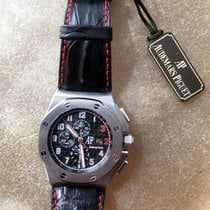 Audemars Piguet Royal Oak Off Shore (Shaquille O'Neal Lim....