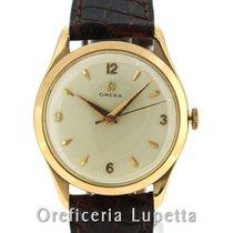 Omega Classico Vintage 2624
