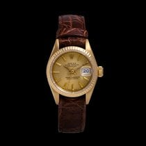 Rolex Lady Ref. 69178 (RO1172)