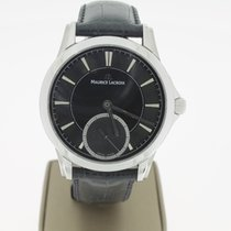 Maurice Lacroix Pontos Small Seconde