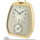 Rolex Vintage Prince Imperial Pocket Watch