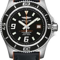 ブライトリング (Breitling) Superocean Men's Watch A1736402/BA80-230X