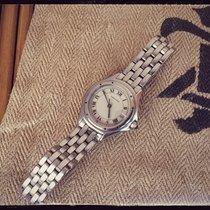 Cartier COUGAR FIGARO vintage watch uhr montre 26mm