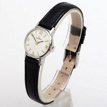 Omega Genéve Luxus Damenuhr von 1968 - Kaliber 620 - Referenz...