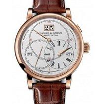 A. Lange & Söhne 180.032 Richard Lange Perpetual Calendar...