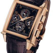 Girard Perregaux Haute Horlogerie Vintage