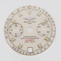 Breitling Skyracer Airwolf Zifferblatt Ref: A27362 - A27364