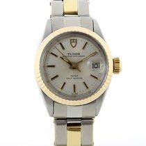 Tudor Pricess Oysterdate ref. 92413