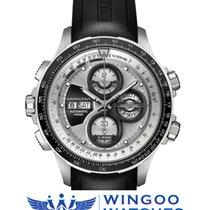 Hamilton KHAKI AVIATION X-WIND AUTO CHRONO LE Ref. H77726351
