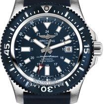 Breitling Superocean 44 Special y1739316/c959/228s