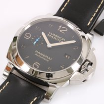 Panerai Luminor Marina 1950 3 DAYS - PAM1359 - ungetragen
