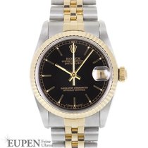 Rolex Oyster Perpetual Datejust Ref. 68273