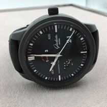 Glashütte Original Senator Perpetual Calendar - Men's watch