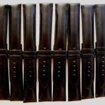 Montblanc Set of 10 Montblanc 19mm Watchbands
