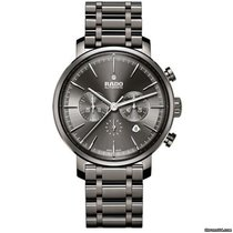 Rado Diamaster Automatic Chrono  R14076112