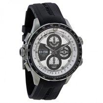 Hamilton Men's H77726351 Khaki Aviation Watch