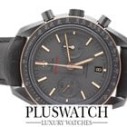 Omega MOONWATCH CO-AXIAL CHRONOGRAPH 44.25 MM Sedna Black T