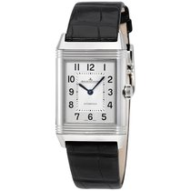 Jaeger-LeCoultre Unisex Q2578420 Reverso Classic Watch